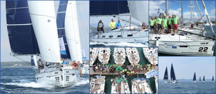 IT_Regatta_2016